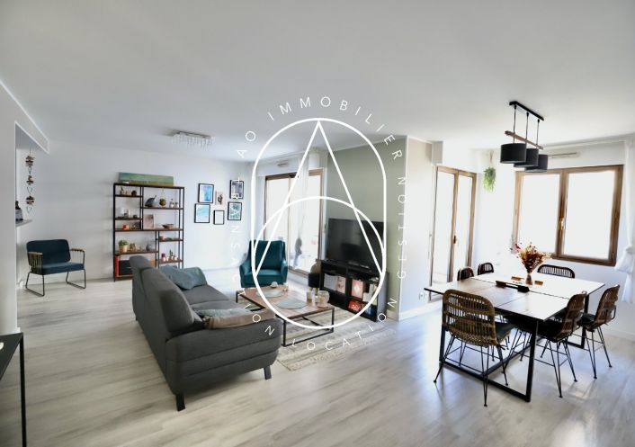 A vendre Montpellier 34579885 Ao immobilier