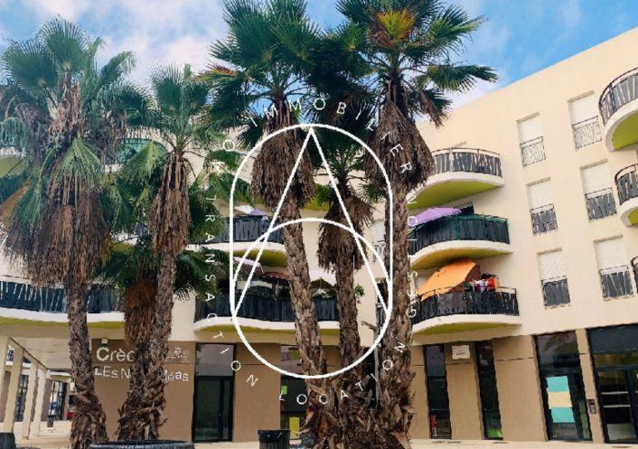 A vendre Appartement Castelnau Le Lez | R�f 34579920 - Ao immobilier