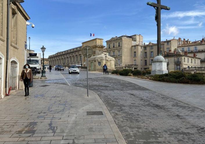 A louer Bureau Montpellier | R�f 34579926 - Ao immobilier