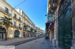 A vendre Montpellier 3457994 Ao immobilier