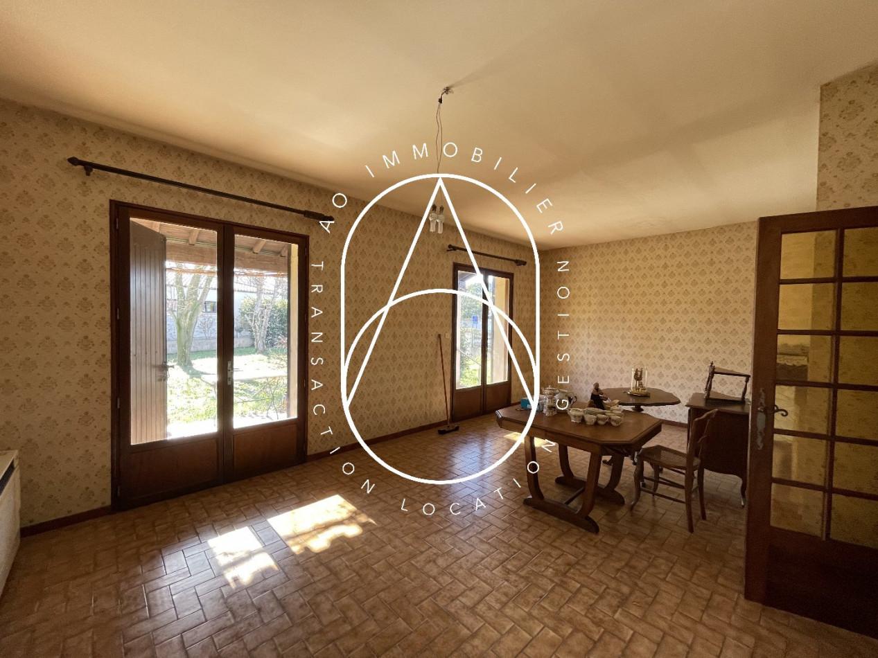 A vendre  Valergues | Réf 34579964 - Ao immobilier