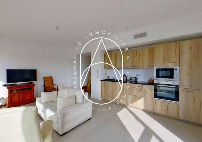A vendre Appartement terrasse Castelnau Le Lez | R�f 34579992 - Ao immobilier