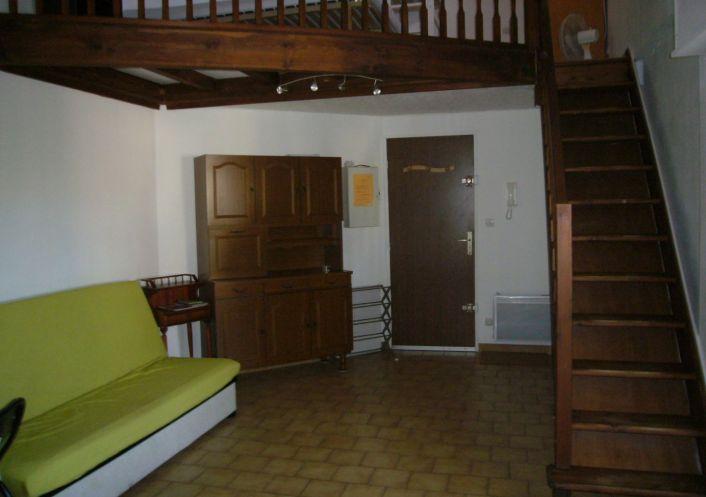 A vendre Marseillan Plage 3458115 Inter-med-immo34