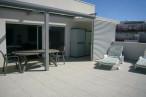 A vendre Agde 3458134152 Inter-med-immo34