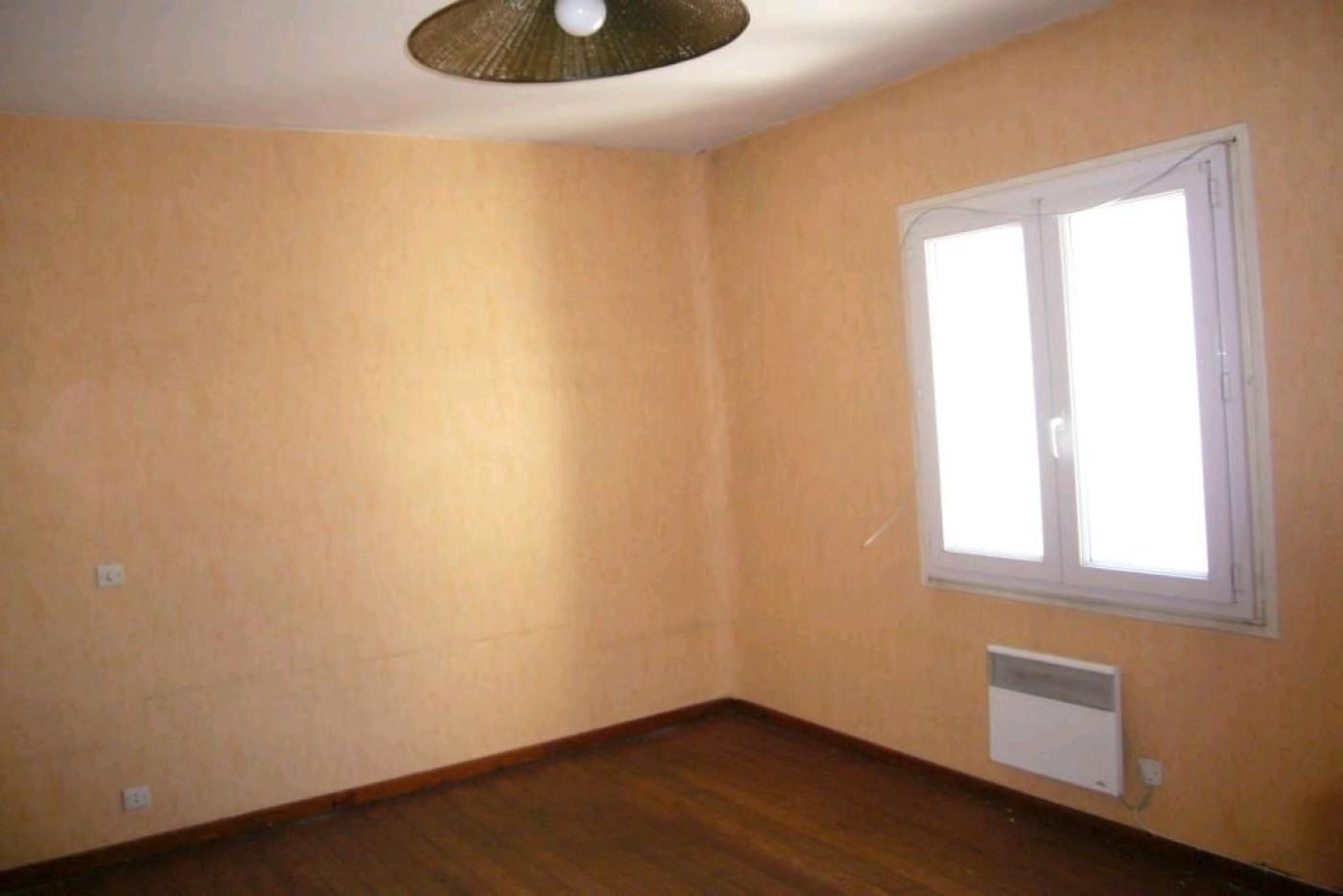 A vendre Agde 3458136444 Inter-med-immo34