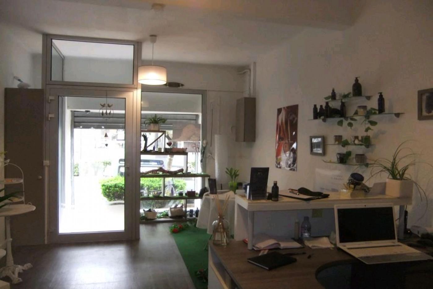 A vendre Marseillan 3458136546 Inter-med-immo34