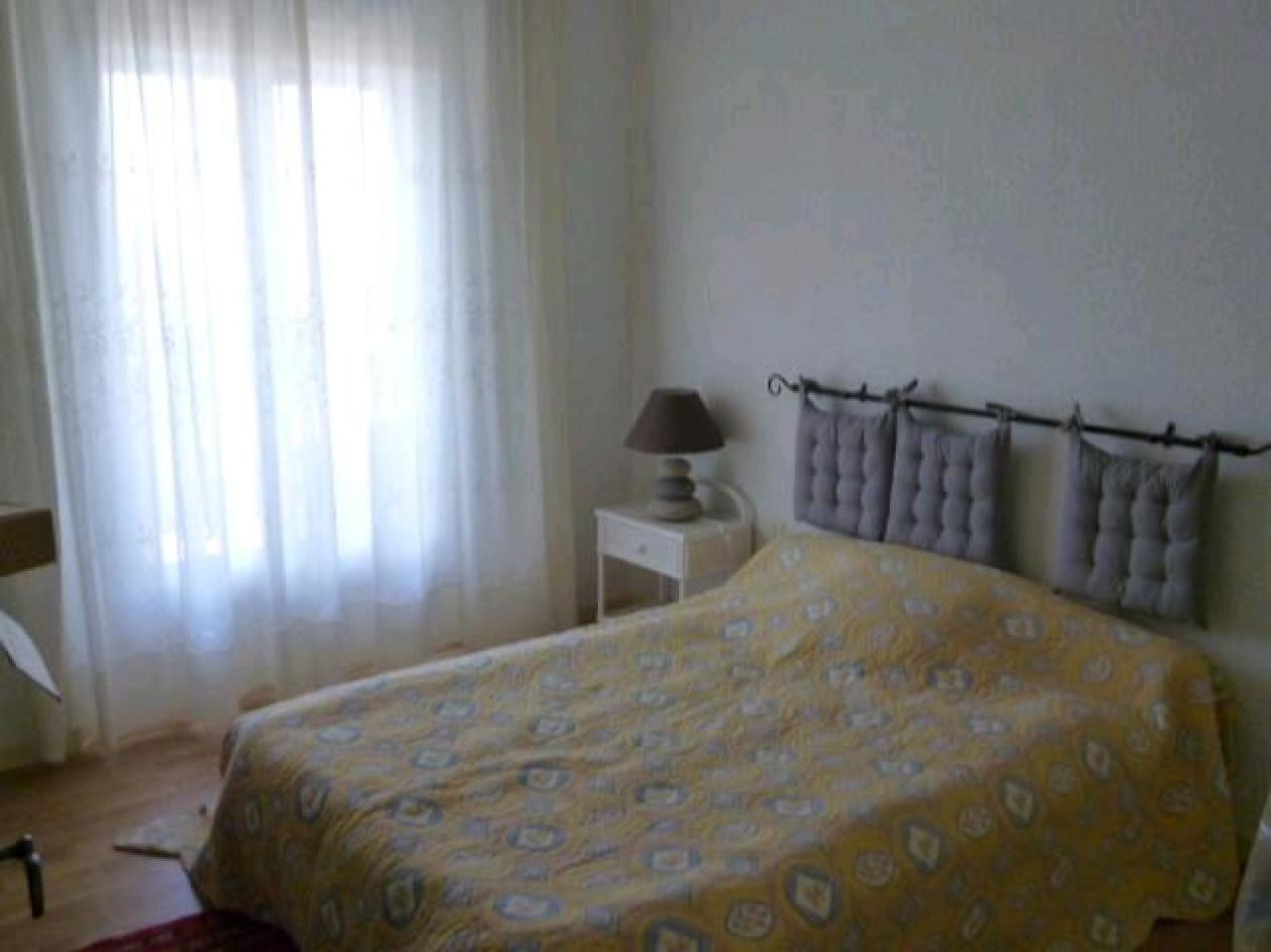 A vendre Saint Thibery 3458138640 Inter-med-immo34