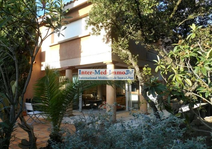 A vendre Agde 3458138926 Inter-med-immo34