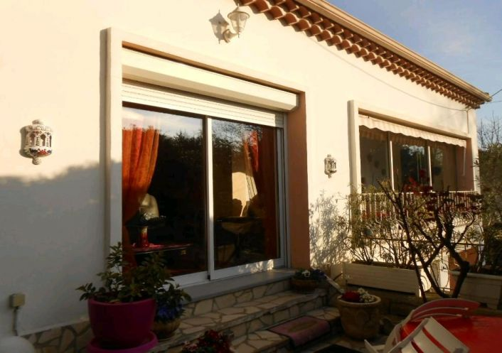 A vendre Beziers 3458138973 Inter-med-immo34