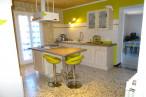 A vendre Florensac 3458139113 Inter-med-immo34