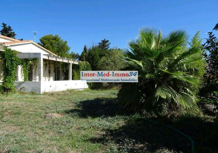 A vendre Agde 3458139124 Inter-med-immo34