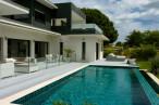 A vendre Le Cap D'agde 3458139137 Inter-med-immo34