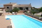 A vendre Saint Nazaire D'aude 3458139384 Inter-med-immo34