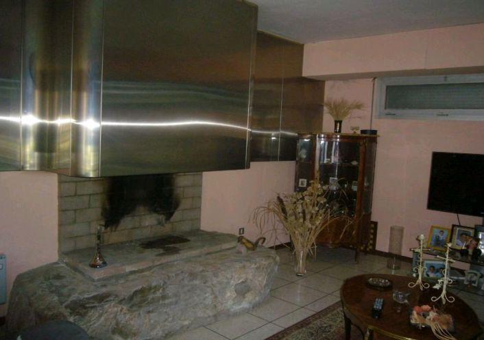 A vendre Marseillan Plage 3458139447 Inter-med-immo34