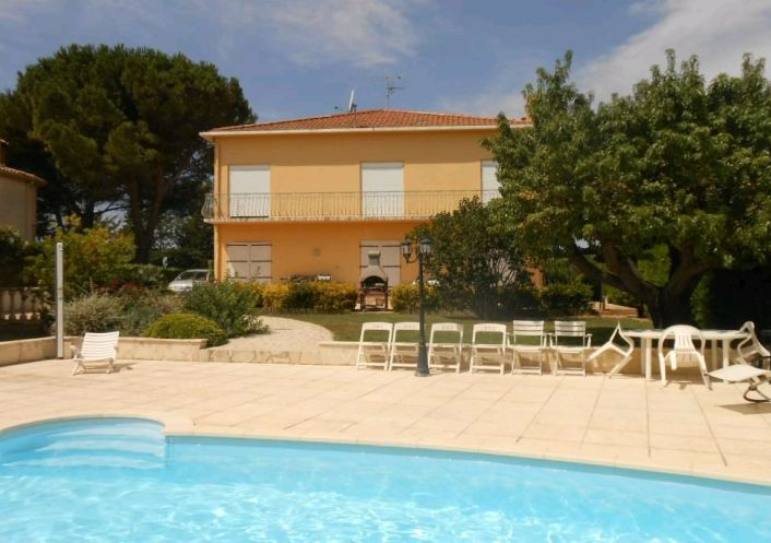 A vendre Beziers 3458139602 Inter-med-immo34