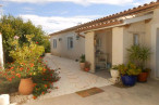 A vendre Montady 3458139643 Inter-med-immo34