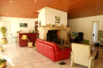 A vendre Montady 3458139764 Inter-med-immo34