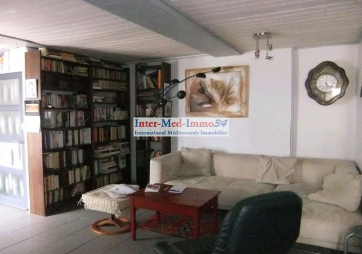 A vendre Agde 3458139827 Inter-med-immo34