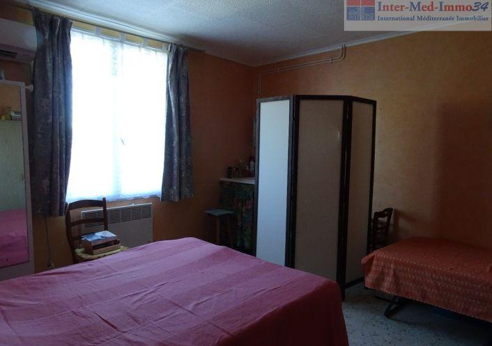 A vendre Vias 3458139893 Inter-med-immo34