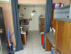 A vendre Agde 345813 Inter-med-immo34