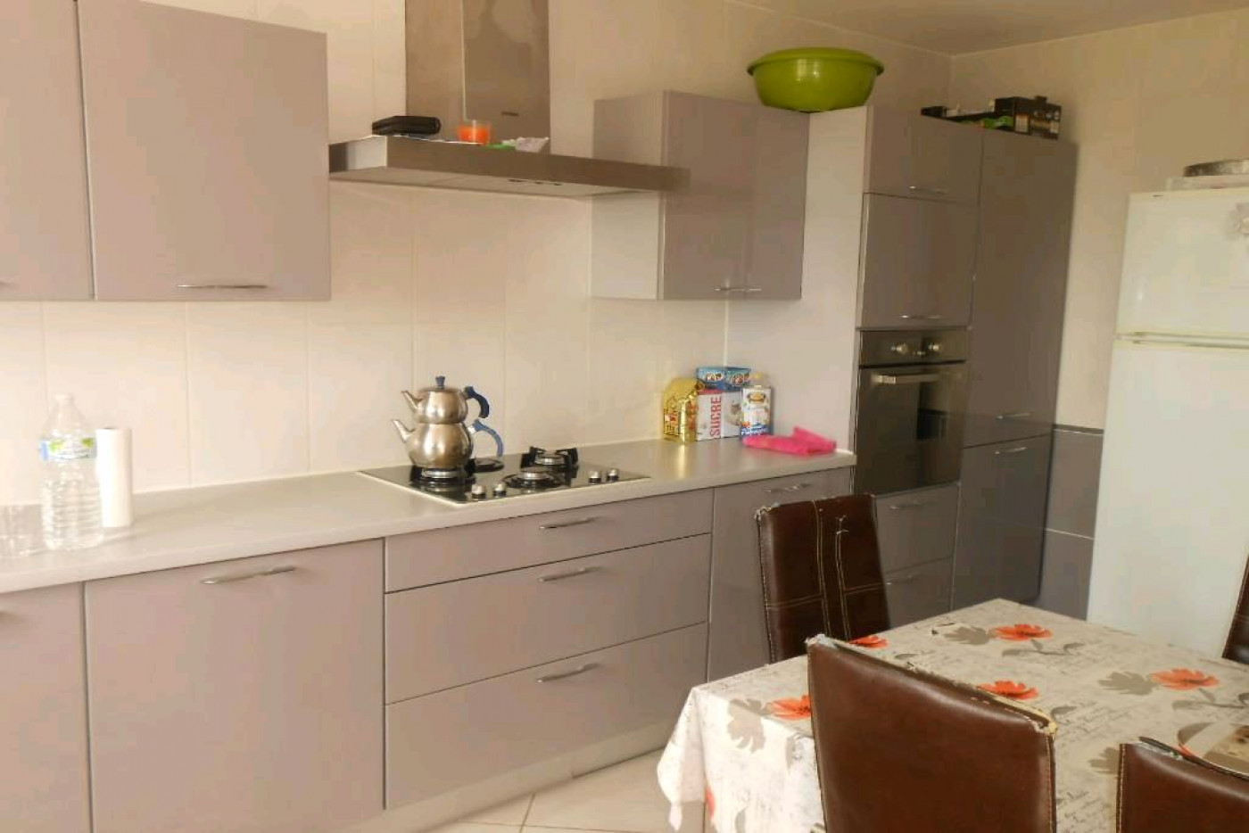 A vendre Beziers 3458140049 Inter-med-immo34