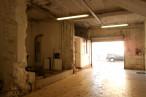 A vendre Villeneuve Les Beziers 3458140090 Inter-med-immo34