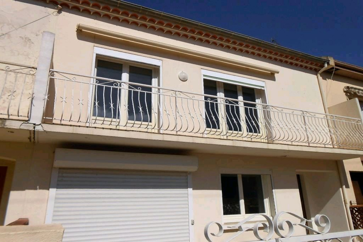 A vendre Beziers 3458140255 Inter-med-immo34