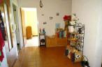 A vendre Agde 3458140305 Inter-med-immo34