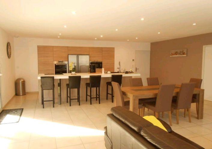 A vendre Villa Cers | Réf 3458140403 - Inter-med-immo34