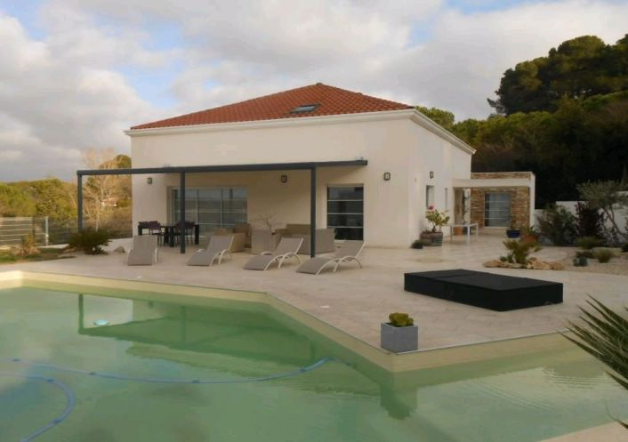 A vendre Beziers 3458140504 Inter-med-immo34