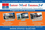 A vendre Agde 3458140506 Inter-med-immo34