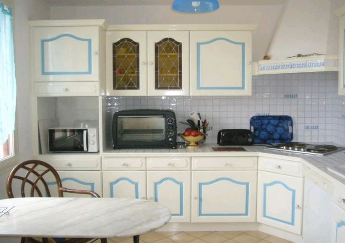 A vendre Appartement Agde | R�f 3458142505 - Inter-med-immo34