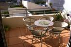 A vendre Agde 3458142678 Inter-med-immo34