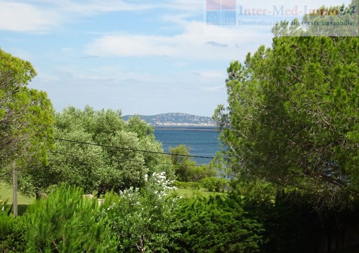 A vendre Villa Marseillan | Réf 3458142846 - Inter-med-immo34