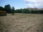 A vendre Florensac 3458142870 Inter-med-immo34