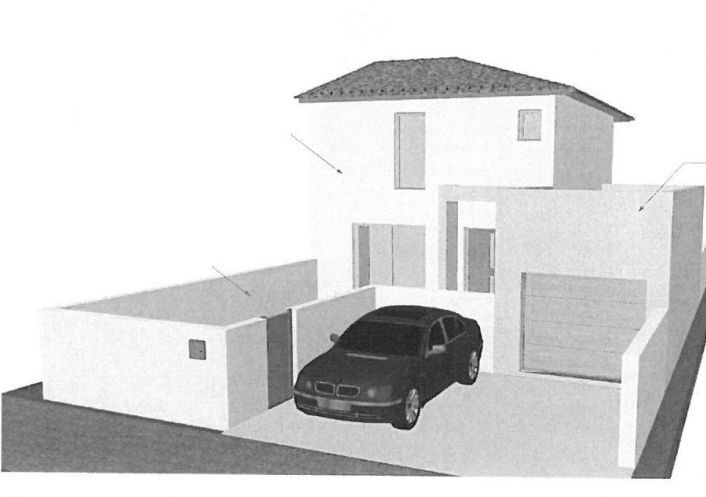 A vendre Bessan 3458142902 Inter-med-immo34