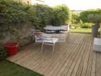A vendre Villeneuve Les Beziers 3458142908 Inter-med-immo34