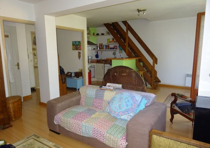 A vendre Appartement Agde | R�f 3458142912 - Inter-med-immo34