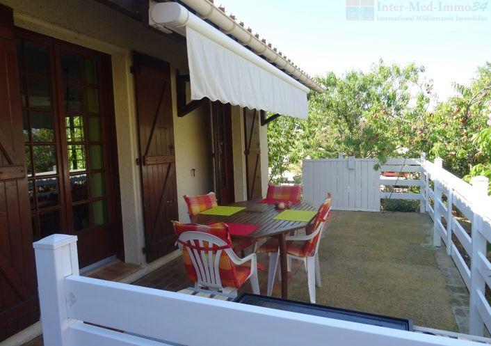 A vendre Portiragnes 3458142916 Inter-med-immo34