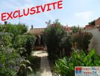 A vendre  Agde   Réf 3458142964 - Inter-med-immo34