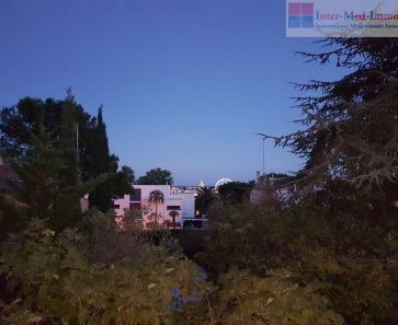 For sale Le Cap D'agde  3458143006 Inter-med-immo34