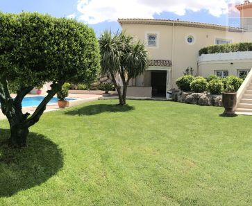 A vendre Beziers 3458143008 Inter-med-immo34 - prestige