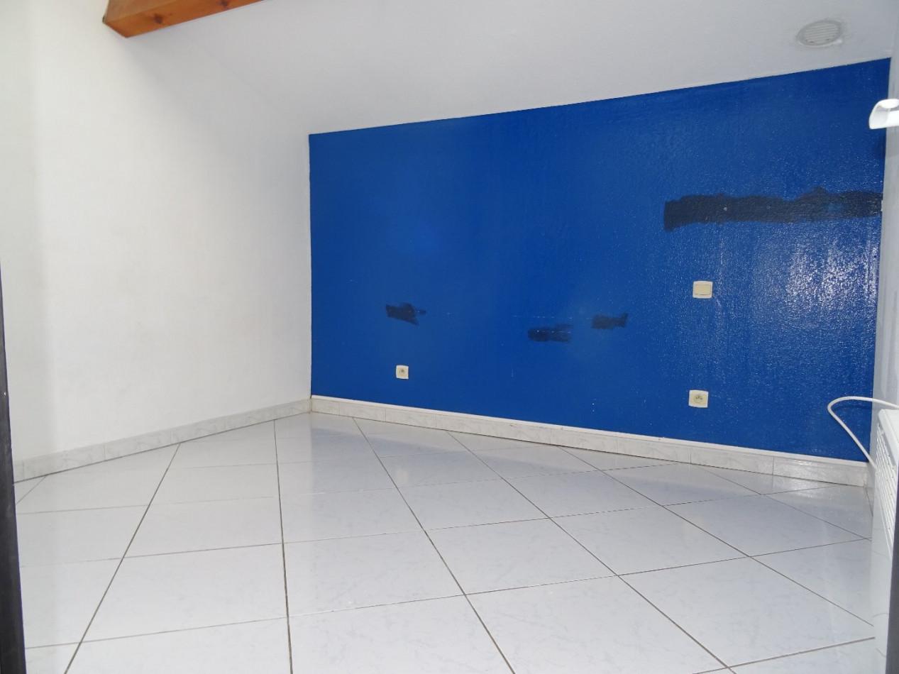 A vendre  Vias | Réf 3458143051 - Inter-med-immo34