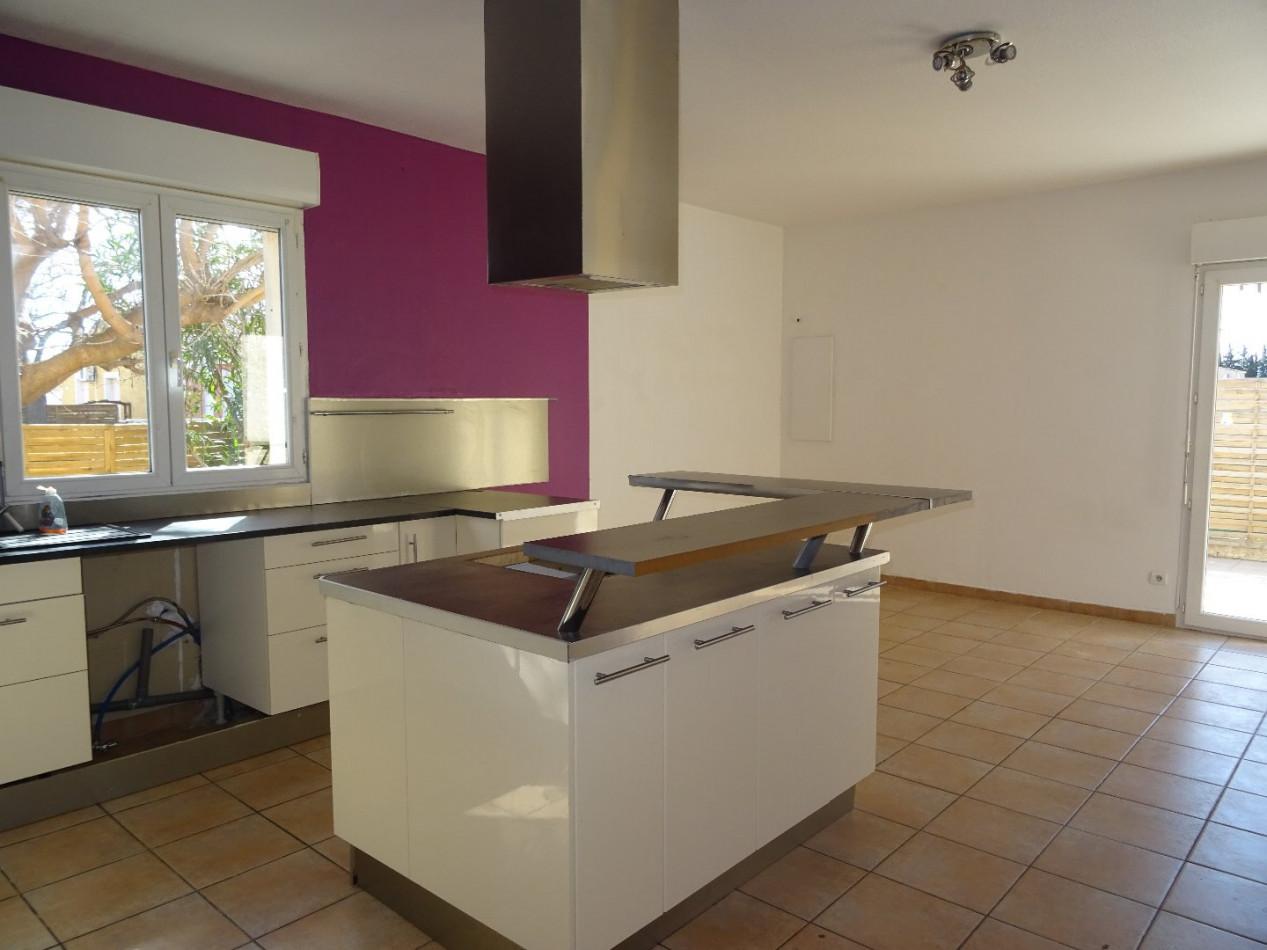 A vendre Vias 3458143051 Inter-med-immo34