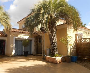 A vendre Montady  3458143073 Inter-med-immo34