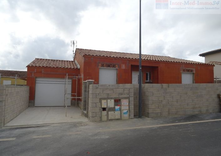 A vendre Montady 3458143095 Inter-med-immo34