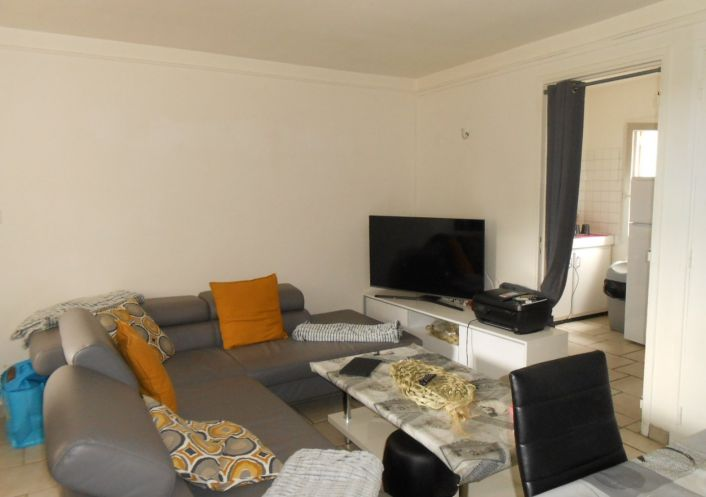A vendre Coulobres 3458143159 Inter-med-immo34