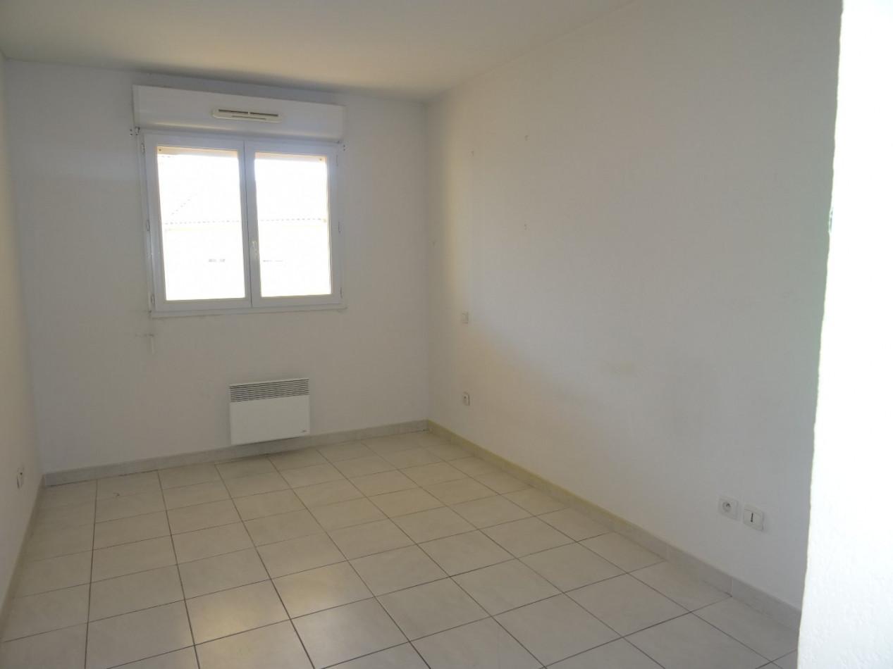 A vendre Agde 3458143195 Inter-med-immo34