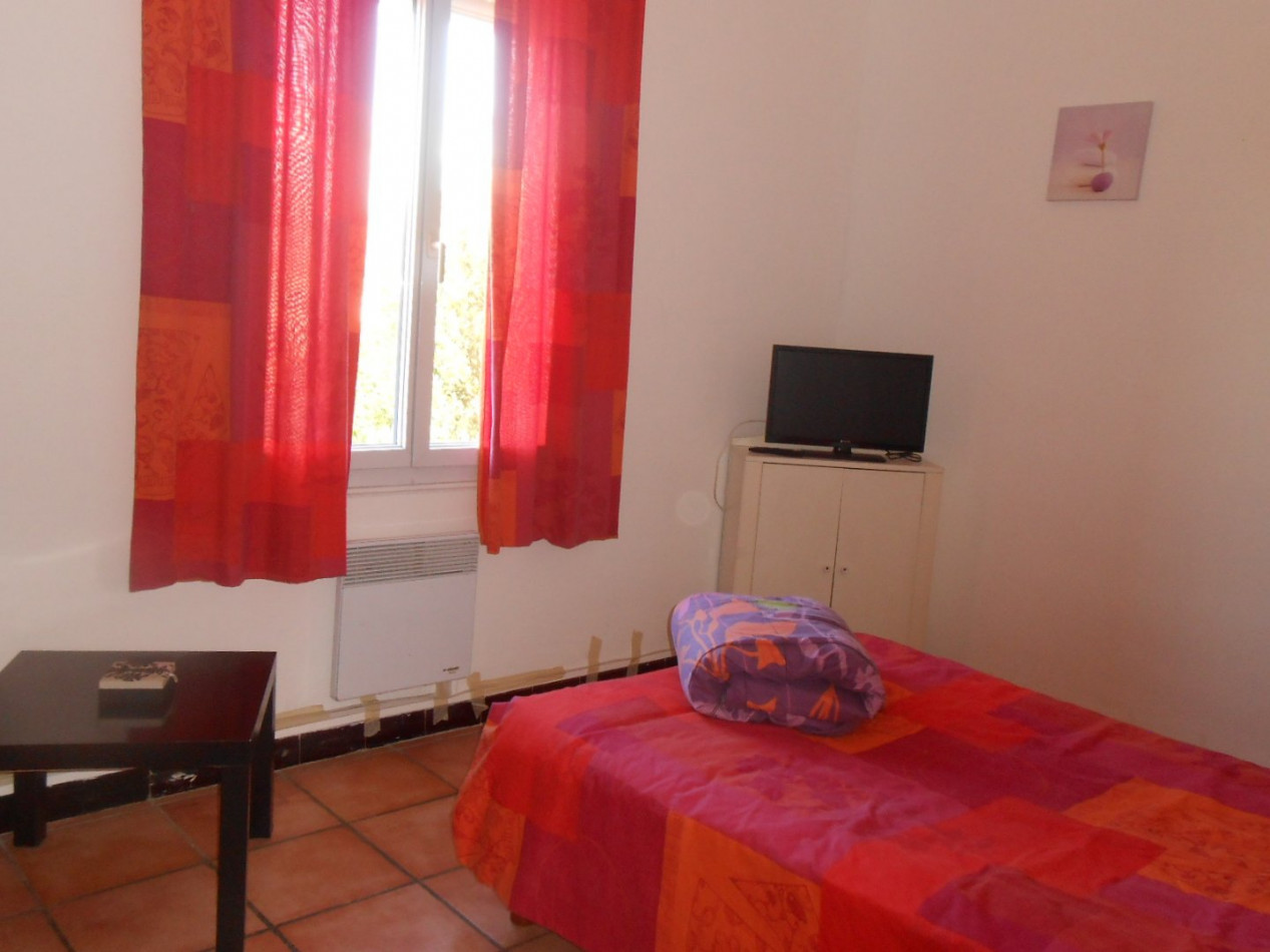 A vendre Beziers 3458143240 Inter-med-immo34