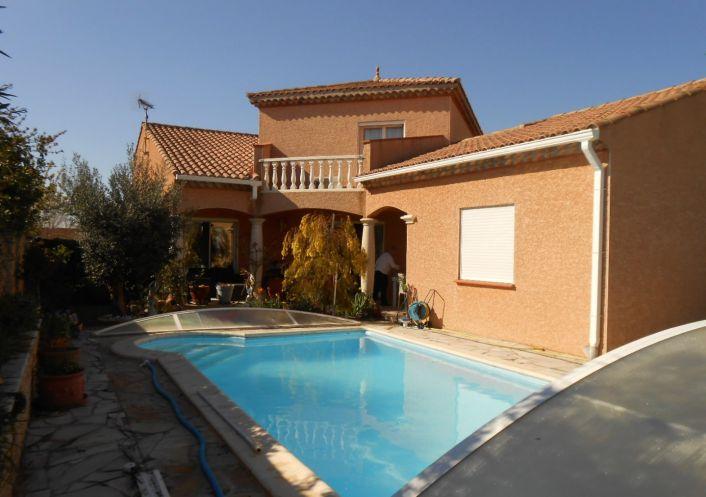 A vendre Portiragnes 3458143254 Inter-med-immo34
